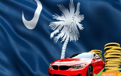 Cheap Auto Insurance in South Carolina