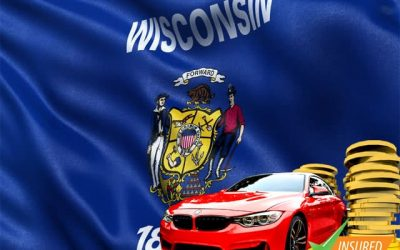 Cheap Auto Insurance in Wisconsin