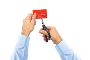 Debt Consolidation Loans in Tennessee