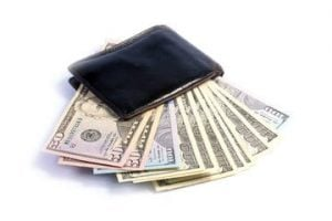 Debt Consolidation Loans in Texas