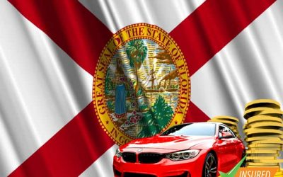 Cheap Auto Insurance in Florida