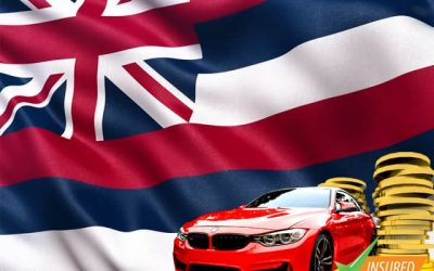 Cheap Auto Insurance in Hawaii