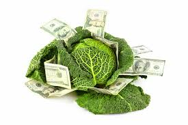 Choosing Between Kabbage and OnDeck for Your Business Funding Needs
