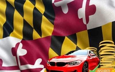 Cheap Auto Insurance in Maryland