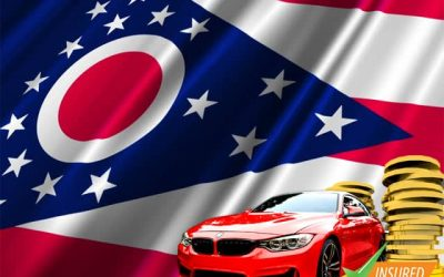 Cheap Auto Insurance in Ohio