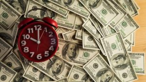 Debt Consolidation Loans in Montana