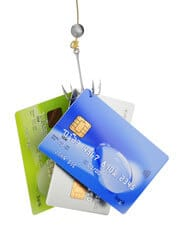 Debt Consolidation Loans in Tampa, FL