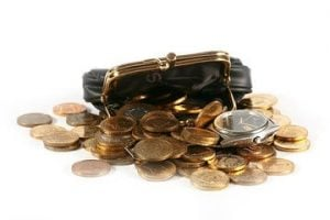 Debt Consolidation Loans in Michigan