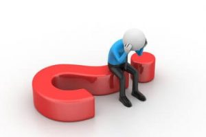 Debt Consolidation Loans in New Hampshire