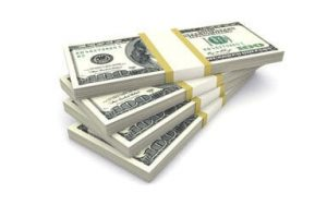 Debt Consolidation Loans in Vermont