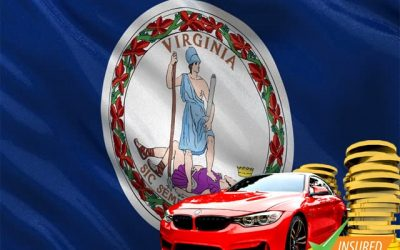 What is the Cheapest Auto Insurance in Virginia