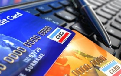 Business Credit Card or Lines of Credit?