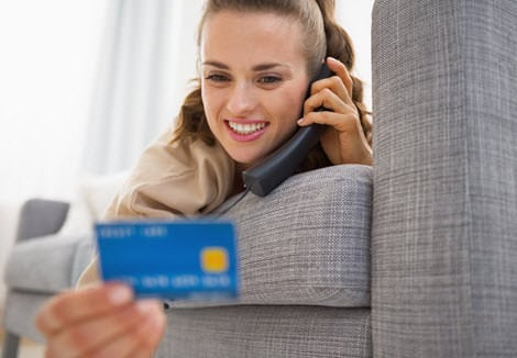 Best Credit Card Offers 2020 [New, Fair & Bad Credit]