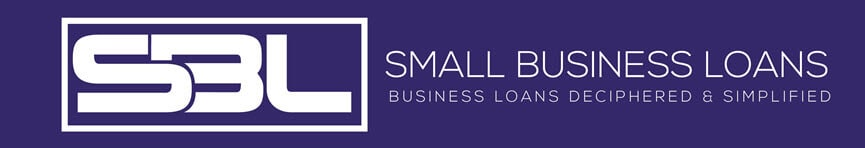 Small Business Loans Simplified