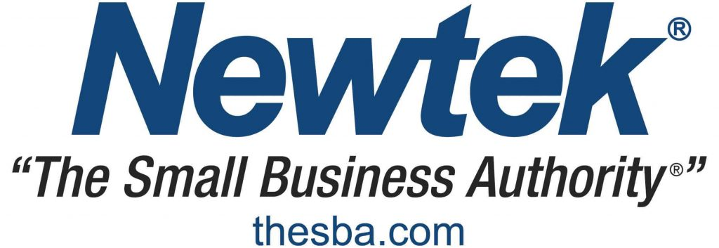 newtek small business finance small business loan review