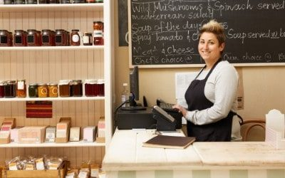 57 New Small Business Ideas: +Good Online Startup Tips for 2020