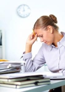 How to Avoid Defaulting on a Debt Consolidation Loan
