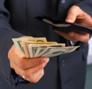 Five Ways to Find Quick Cash and More Savings