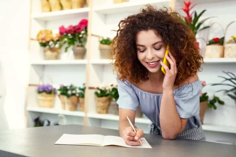 How to Find Best Business Line of Credit