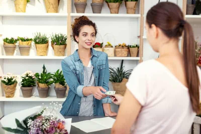 Are Short-Term Business Loans Worth Exploring?