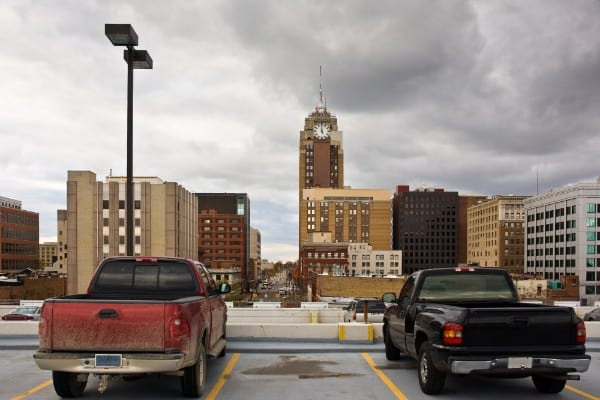 Cheapest Auto Insurance in Lansing, Michigan
