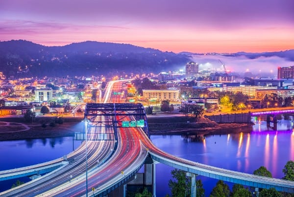 Cheap Car Insurance West Virginia - Best Rate Quotes