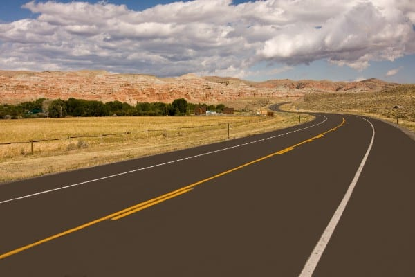 Cheap Auto Insurance in Wyoming