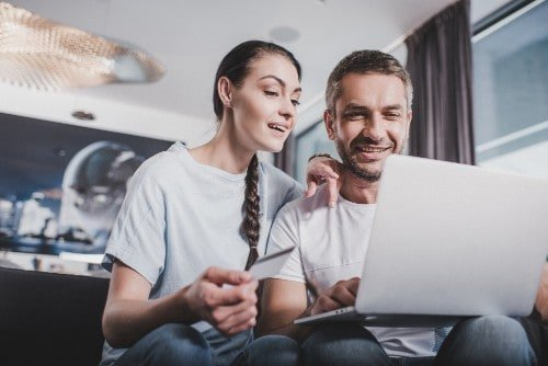 How to Repair Your Bad Credit Score Fast [2020 Tips]