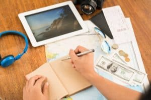 Where and How to Get a Debt Consolidation Loan
