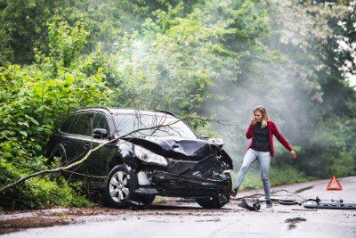 Are Certain Cars More Expensive to Insure?