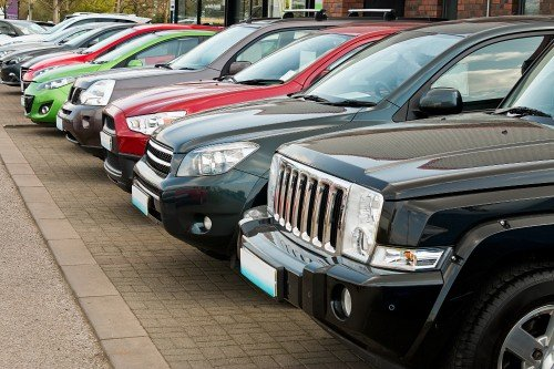 What Type of Car is Cheapest to Insure