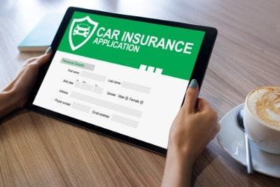 Who Has The Cheapest Car Insurance >> Who Has The Cheapest Car Insurance