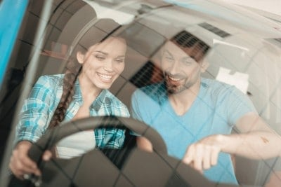Who Has The Cheapest Car Insurance?