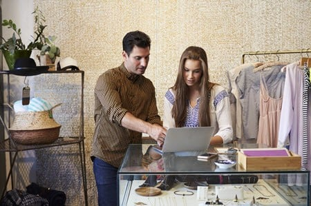 How to Start Your Own Small Business in 2020: Best Online & Easy Ideas