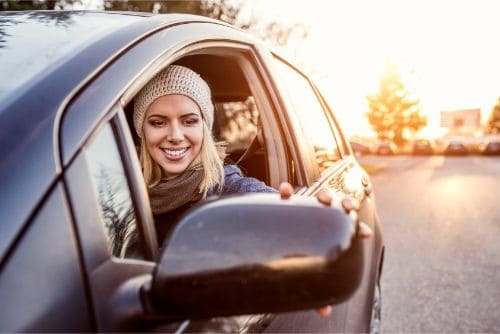 Aaa Car Insurance Company Review Online Rate Quotes