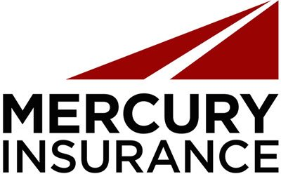 2020 Mercury Auto Insurance Company Review Quotes Comparison