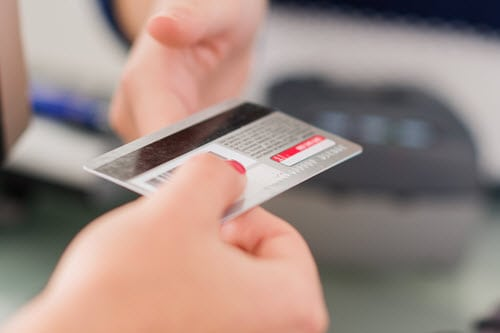 Best No Annual Fee Credit Cards [Foreign Transaction]
