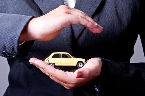 Cheap Auto Insurance in Wyoming: Best Companies & Quotes
