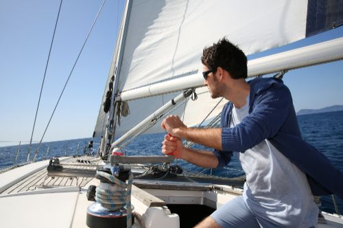 Boat Loans for Bad Credit: New & Used Financing Near Me