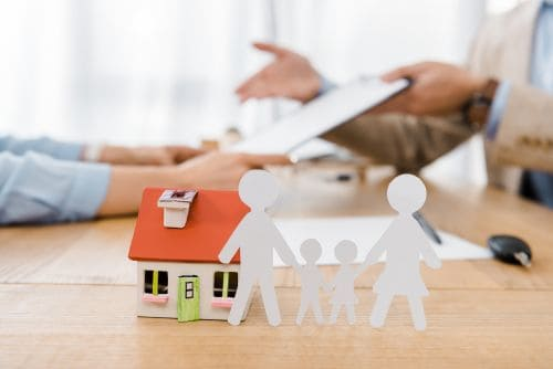 Home Renters Insurance: Finding the Best and Cheapest